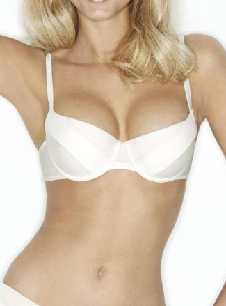 Wonderbra reggiseno Push Up Ferretto