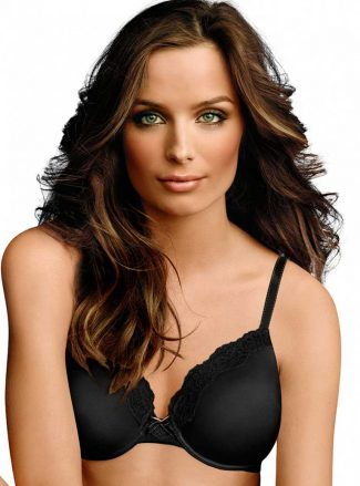 Maidenform Reggiseno Comfort Devotion Soft