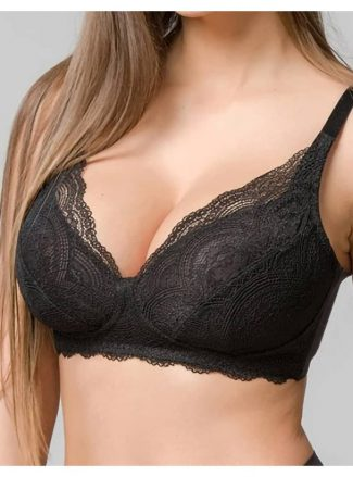 Luna Splendida Reggiseno Perfect Fit Particolare